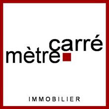 Mètre Carré Nantes